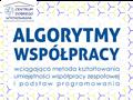 Algorytmy Współpracy